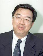 p11wong