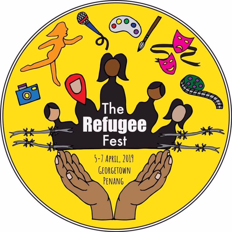 Music performances, film screenings among events at refugee festival
