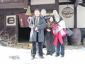 br_pg02takayama