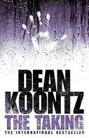 p28DeanKoontz