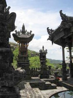 20temples