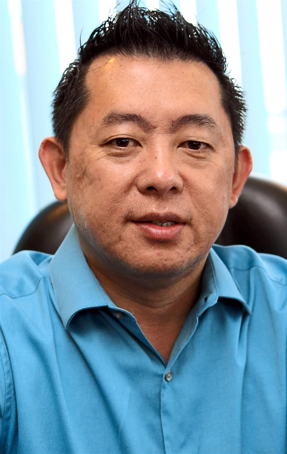 Hon: SEC reacted to the drop in demand by offering attractive promotions.