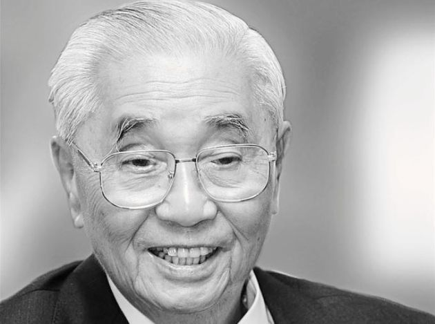 The irrepressible Teo Soo Cheng | The Star Online