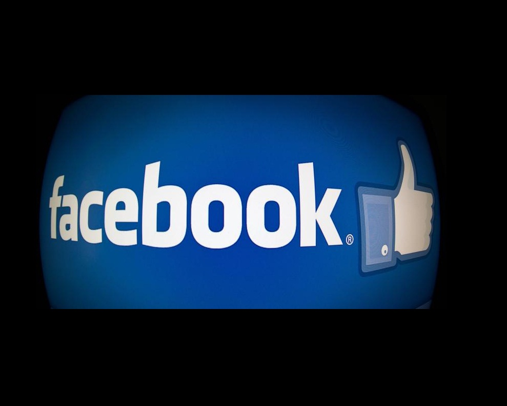 Facebook Inc is buying India-based Little Eye Labs, a startup that builds performance analysis and monitoring tools for mobile Android apps, reportedly for US$15mil - Reuters Photo.