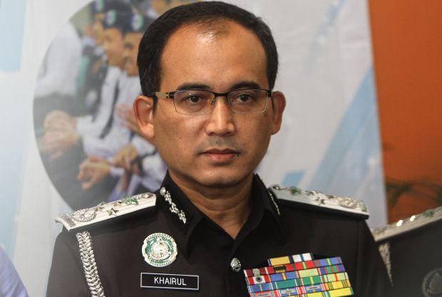 Pengarah Imigresen dedah kenapa Malaysia jadi pilihan pelacur warga asing