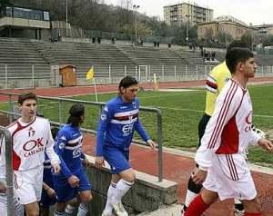 s_p63sampdoria