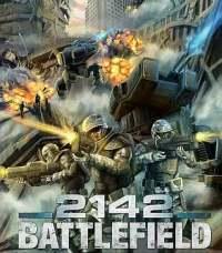 e_p23battlefield