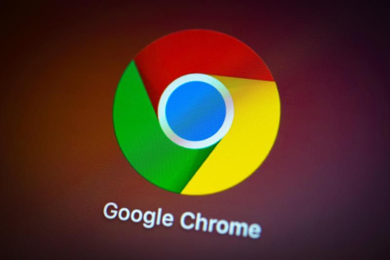 Chrome now warns you if your passwords have been hacked