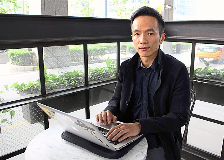Cheah chose China to start Wozlla because the IT industry in China is vast and fast-paced.