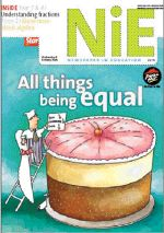 NieCover0502