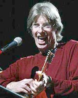 p12PhilLesh