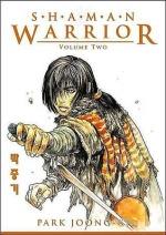 sv_06shamanwarrior