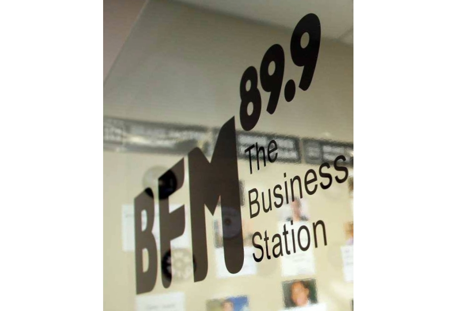 Independent BFM89 9 panel to probe allegations | The Star Online