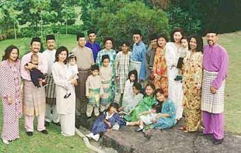 p6familyphoto
