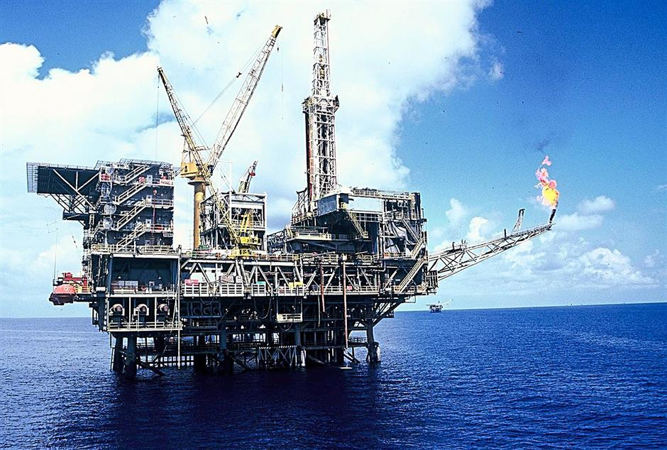 O&G firms going ahead with spending and plans despite low