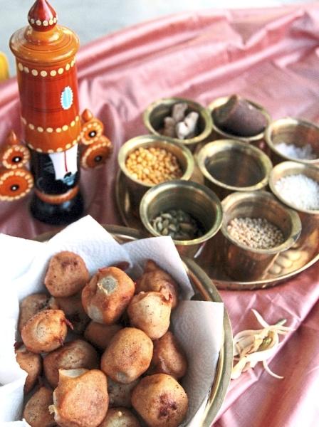Telugu folk usher in Ugadi | The Star Online