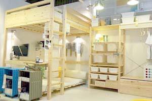 p33bedroom