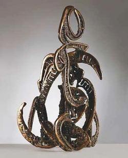 Halal sculpture? | The Star Online