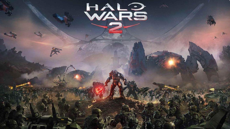 ElDewrito: Microsoft freezes development of fan-made 'Halo Online