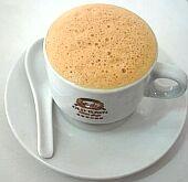 sm_12coffee