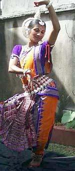 p26Geetha