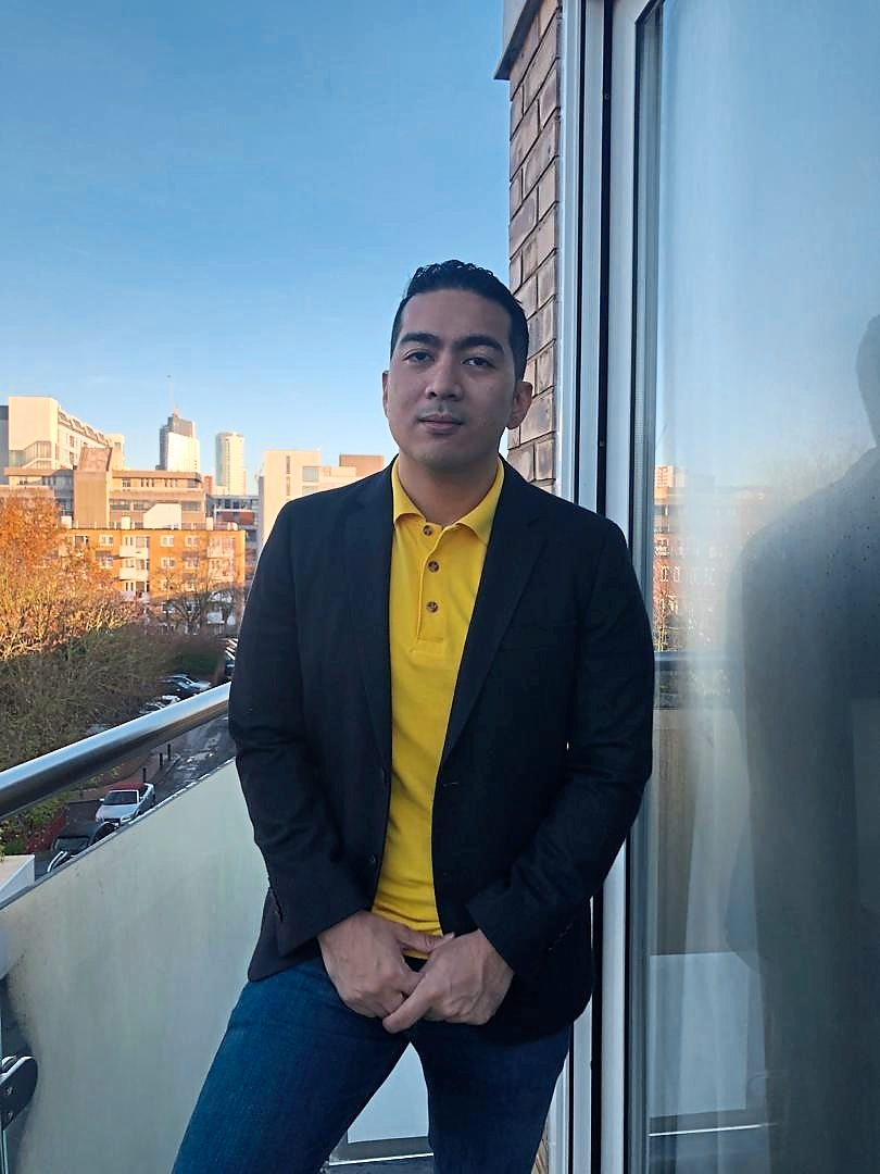 Afzan said people can expect more exciting development from Honestbee in 2019.