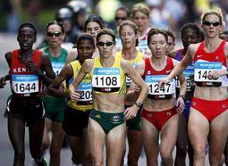 s_54marathon