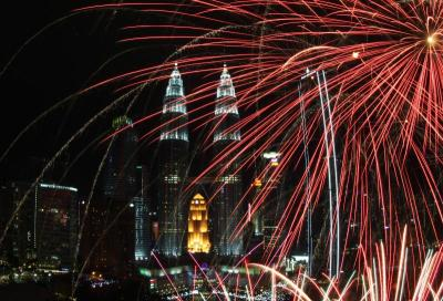 Happy new year 2019, Malaysia! | The Star Online