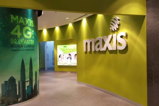 Maxis unveils new broadband plans – 30Mbps at RM89, 100Mbps at RM129