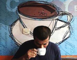 sf_pg05coffee