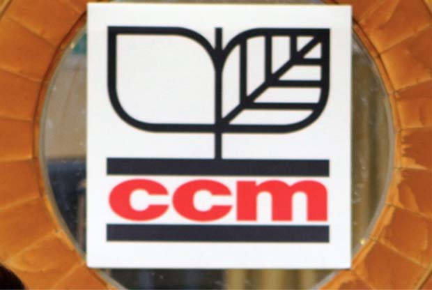 Ccm To Reap Rewards From Expansion Investments The Star