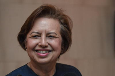 Pnb Net Income For Jan Nov At Rm15 3b Says Zeti The Star