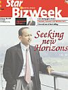 bw_pg01cover2602