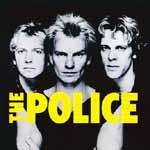 f_pg25police