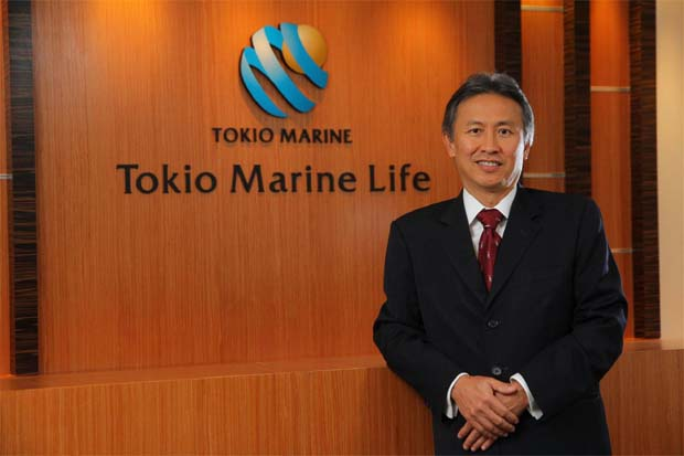 Tokio Marine Still Discussing Sale Of Stake In M Sian Unit The Star