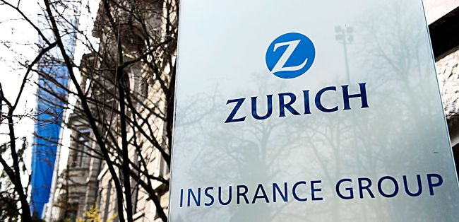 Zurich Insurance Working On Cutting Stake In Malaysian Unit The Star