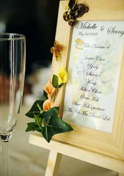 Wedding belle | The Star Online