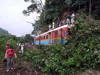 39railcar