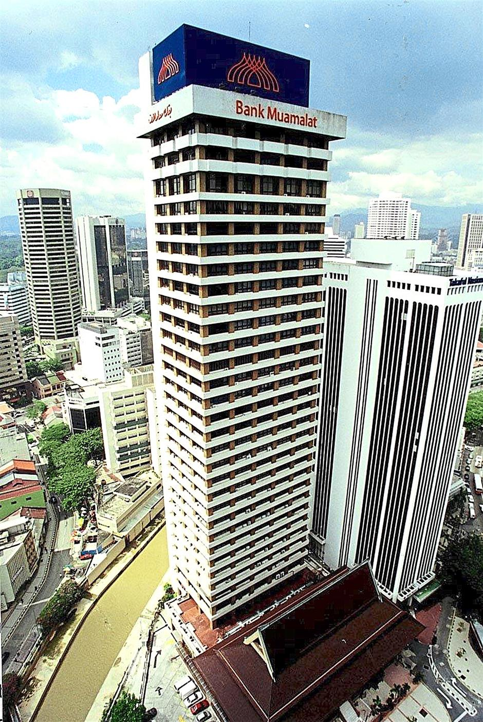 Cost Hike For Islamic Banks The Star