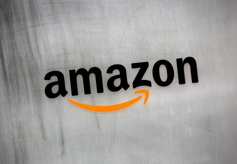 Amazon wants Alexa to be everywhere, and it needs more voice data to feed and \'train\' it so that talking to the assistant feels like talking to a friend. u2014 Reuters