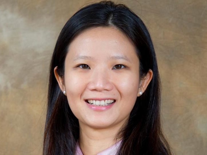 HSBC Asean Economist Lim Su Sian says she expects the GDP for 2013 to record 4.6% growth, and 2014\'s to grow 5.2%.