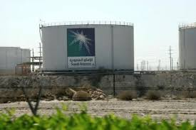 Aramco set for mega debt deal pitched by JPMorgan's Dimon   The Star