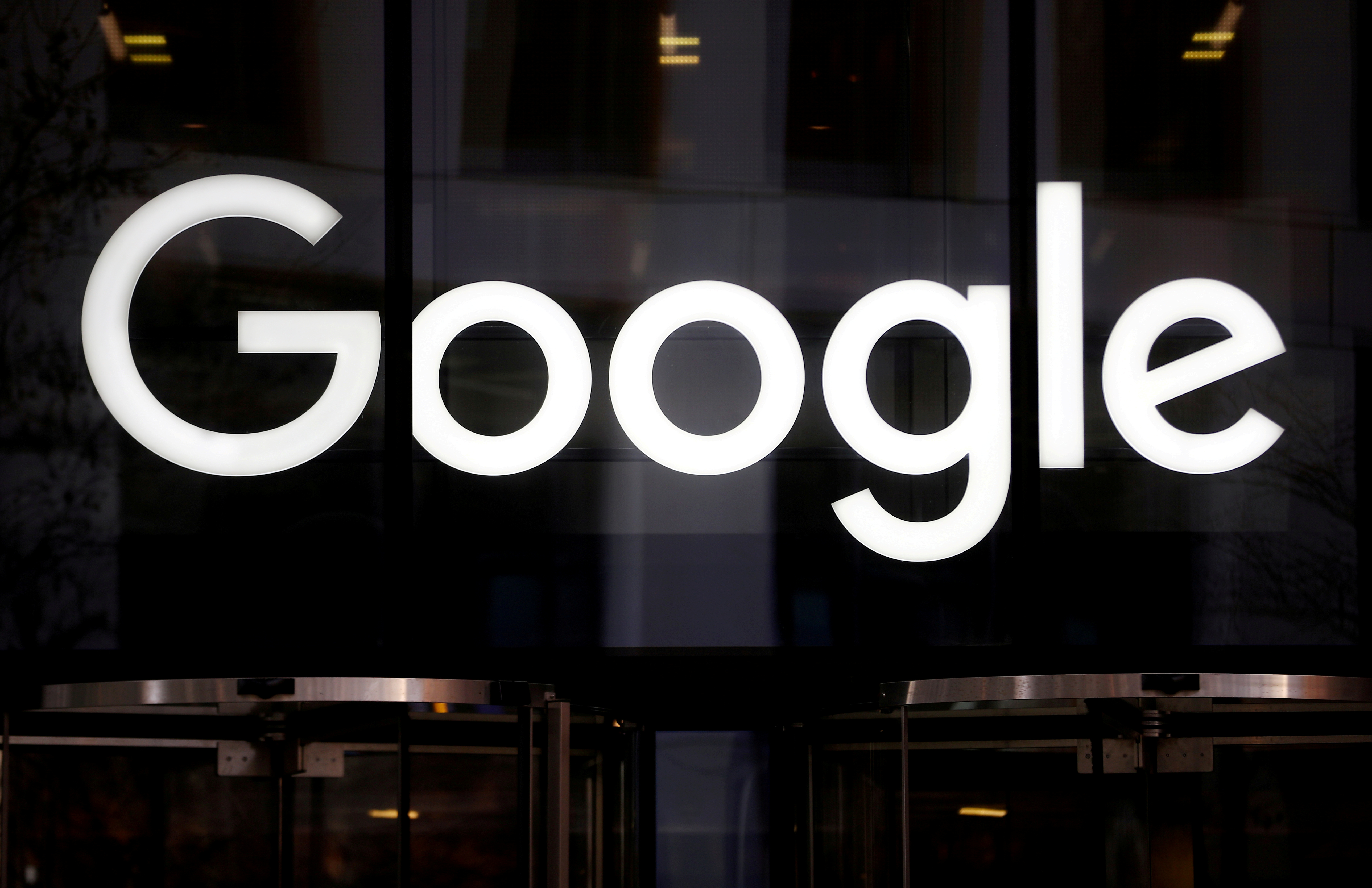 Google appears to have leveraged Android dominance: India